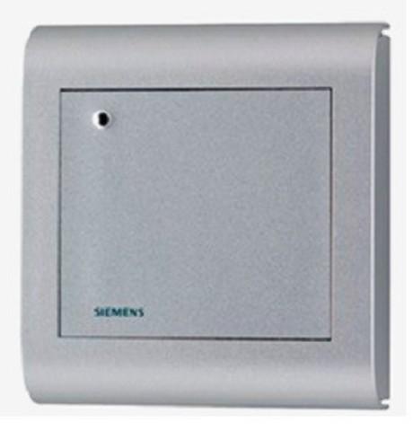 Siemens AR6181-RX