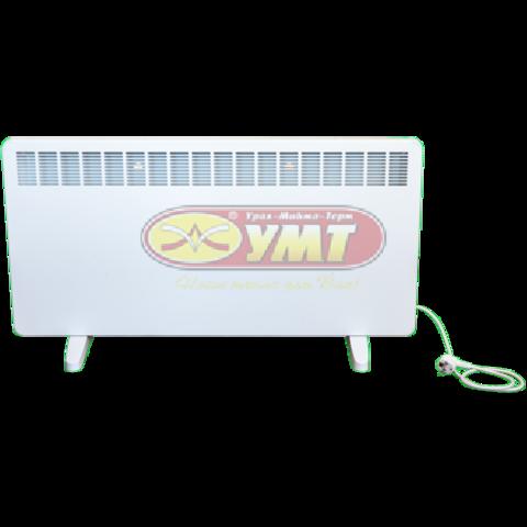 Электроконвектор «Классический» ЭВУБ-2,0