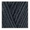 Пряжа Kartopu Elite Wool  K1003 (Серый)