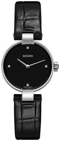RADO R22854705
