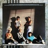Kajagoogoo / White Feathers (LP)