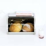 Хлебница, матовый, артикул 348907, производитель - Brabantia, фото 5
