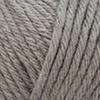 Пряжа Nako Sport Wool 922 (Пепельный)