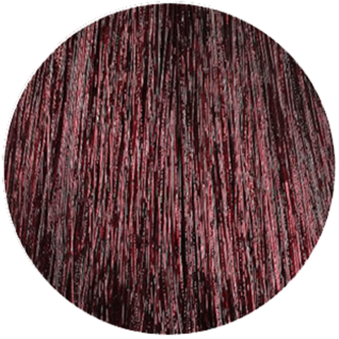 L'Oreal Professionnel INOA 5.26 (Светлый шатен перламутрово-фиолетовый) - Краска для волос
