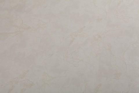 Кварц виниловая плитка Decoria Public Tile DMS 261 Мрамор Анды