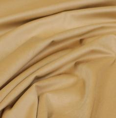Микровелюр Confetti beige (Конфетти бейж)