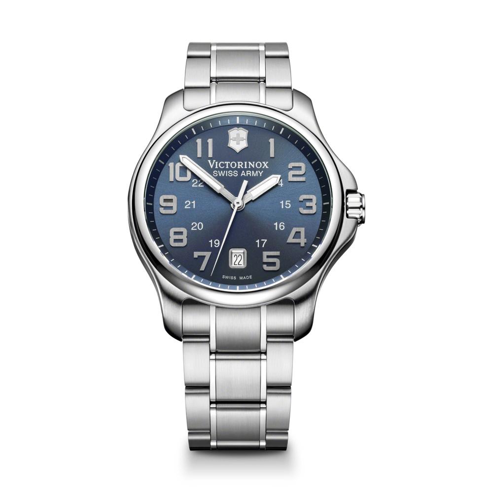 Часы Victorinox (241360)