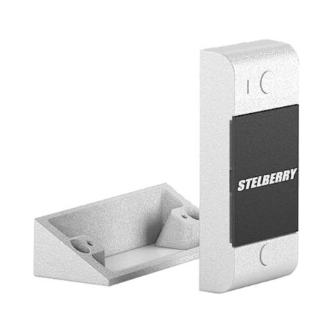 Абонентская панель STELBERRY S-100