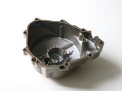 Крышка двигателя Honda CBR 600 F4i 01-06