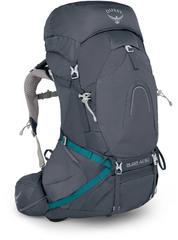 Рюкзак женский Osprey Aura AG 50 Women's Vestal Grey