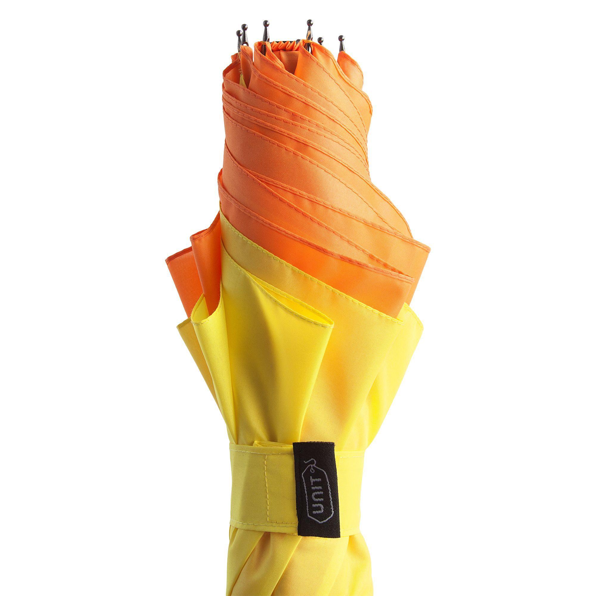 Зонт наоборот Unit Style