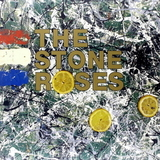 The Stone Roses / The Stone Roses (LP)