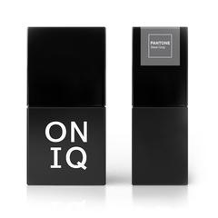 OGP-070 Гель-лак для покрытия ногтей. PANTONE: Steel Gray