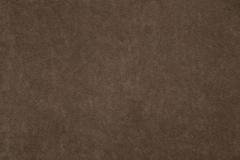 Велюр Omega (Омега) 5