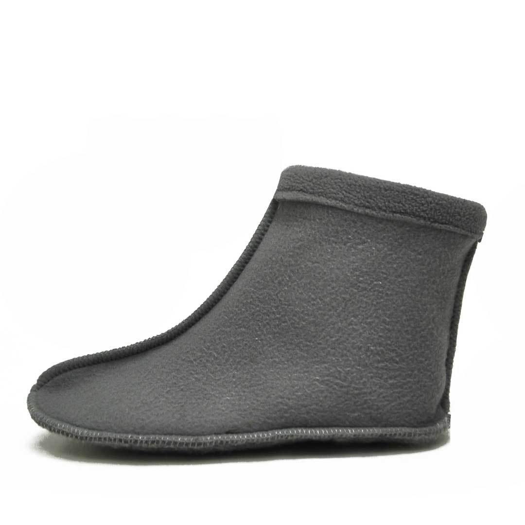 Женская обувь ботильоны резиновые Nordman Alida утеплитель