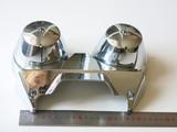 Корпус Yamaha XJR1300 03-08 Нижняя часть