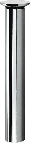 Пленочная фонтанная насадка Water Bell MB 116