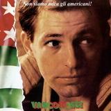 Vasco Rossi / Non Siamo Mica Gli Americani! (LP)