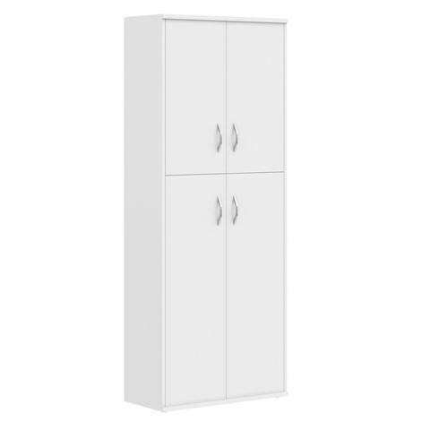 СТ-1.8 Шкаф широкий