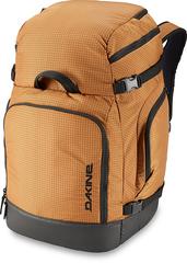 Сумка для ботинок Dakine Boot Pack DLX 75L Caramel