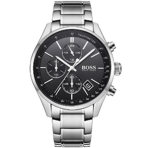 Часы Hugo Boss HB1513477
