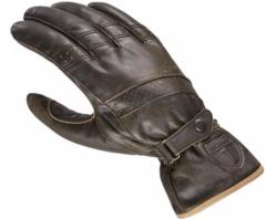Мотоперчатки - Highway 1 Vintage