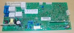 Электронный модуль плиты ARISTON Indesit 285557