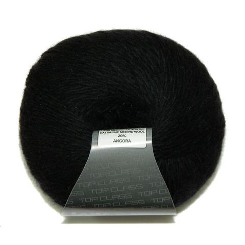 Купить Пряжа Lana Gatto Class Код цвета 05235   Интернет-магазин пряжи «Пряха»