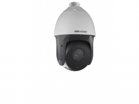 Скоростная поворотная IP-камера Hikvision DS-2DE5220IW-AE