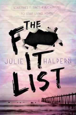 The F- It List