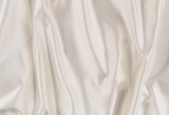 Сатин Pearl (Перл) 11