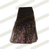 Paul Mitchell COLOR 90 мл 4RV Натурально-коричневый красно-фиолетовый