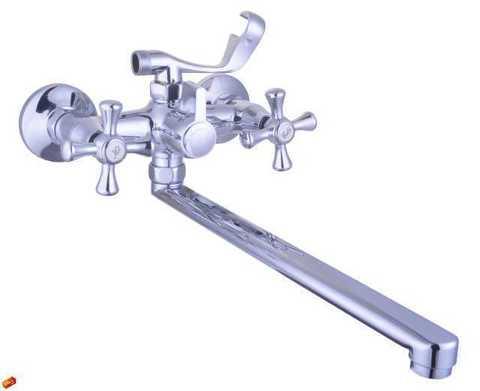 Смеситель для ванны DOMINO DBF-127-35F-CRUIZE