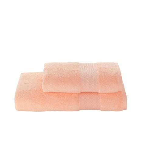 ELEGANCE-ЭЛЕГАНСЕ  полотенце махровое Soft Cotton (Турция)