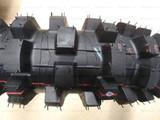 мотошина 140/80-18 IRC M5B EVO 70M