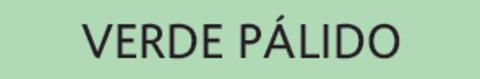 Бумага глянцевая Sadipal в рулоне 80г/м.кв 0,5*16,25м бледно-зеленый 12 рулонов в упаковке