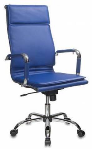 CH-993 Кресло руководителя (Бюрократ)
