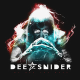 Dee Snider / We Are The Ones (RU)(CD)