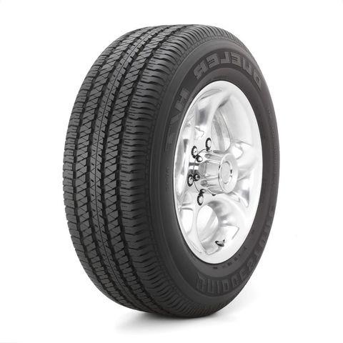 Bridgestone Dueler D684 275/50 R22 111H