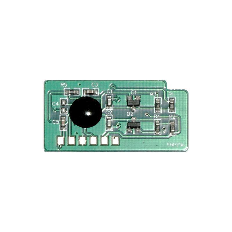 Чип (CHIP) MAK© Ph3140/3160 (108R00909) черный (black).
