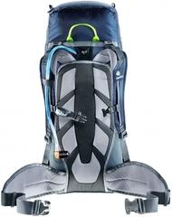 Deuter Guide Lite 32 Navy-Granite - рюкзак для скитура - 2