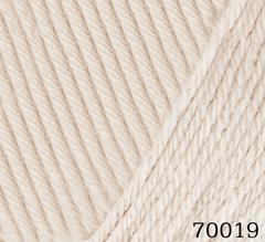 70019 (Слоновая кость)