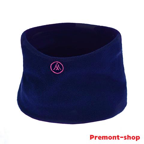 Шарф-снуд Premont WP91861 Blue