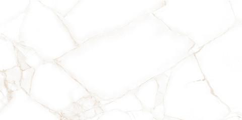 Плитка настенная  Dover Ivory  WT9DOV01 500х249