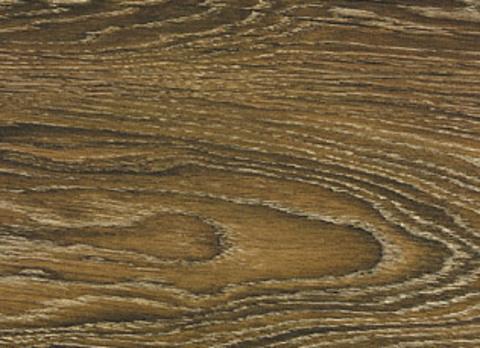 Ламинат Aberhof Storm 2423 вяз однополосный V4 фаска 8мм 33кл (уп. 2,131м2)