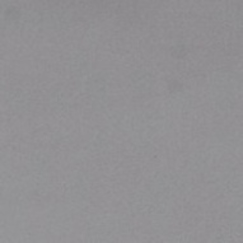 Фоамиран (лист: 60х70см, толщина 0,8 мм) Цвет:мокрый асфальт (26)