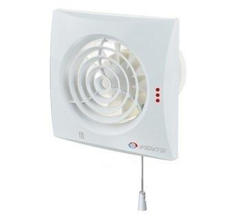 Вентс (Украина) Накладной вентилятор VENTS 100 QUIET B (Шнурок) Вентилятор_Вентс_100_QUIET_В__Квайт__выключатель-дергалка.jpg