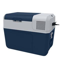 Купить Компрессорный автохолодильник Mobicool FR40 от производителя недорого.