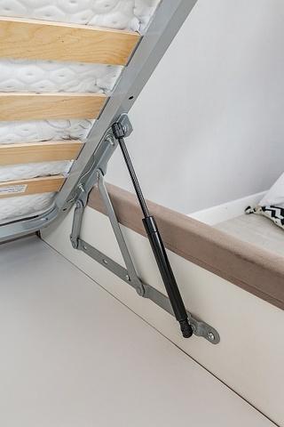 Кровать KРОЛИК