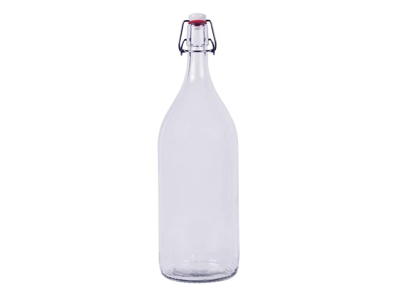 Тара Бутылка стеклянная прозрачная с бугельной пробкой 2 л Бутылка_стеклянная_прозрачная_с_бугельной_пробкой_2_л_800х600.jpg
